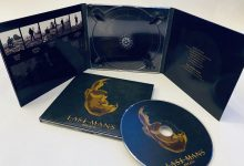 Photo of LAST MAN'S BREATH estrena digipak de su EP debut