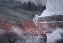 MAGNA VERITAS & ENDIMION – Liturgia Para Mil Emociones Muertas