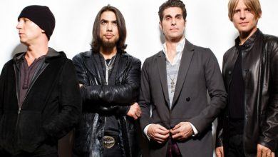 Photo of ¿Quieres ser la banda telonera de JANE'S ADDICTION?
