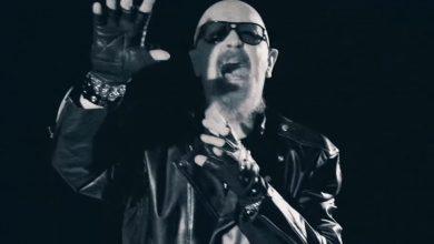HIGH RATE EXTINCTION presenta su nuevo vídeo  «Skin and Blood»