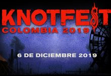 HELLOWEEN & GAMMA RAY en Colombia 2013: Cambia de lugar al Downtown Majestic