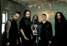 Photo of Electric Sasquatch será el telonero del concierto de Korn en Colombia