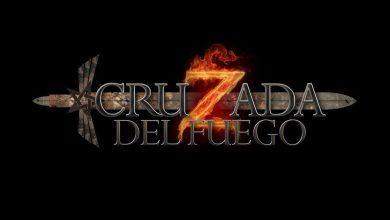 FIREWIND «World On Fire» Adelanto de su nuevo disco.