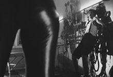 TIAMAT presenta su nuevo vídeo «384»
