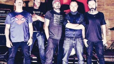 Photo of MAALESH presenta su nuevo Lyric Video del tema «Semilla»