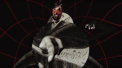 Photo of «Clandestinity» el nuevo video de MASTODON