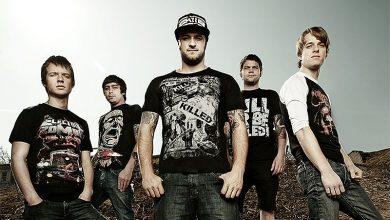 «Urd» el nuevo álbum de BORKNAGAR para 2012