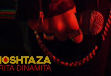 Photo of Moshtaza, el proyecto colombiano que mezcla elementos rock, punk, EDM y rap