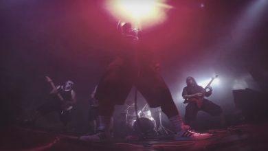 «Beating The End» primer sencillo de SOUL DISEASE