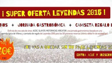 SARATOGA regresa a Colombia en el SAGAR FEST III