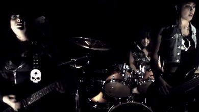 Nuevo video de KOYI K UTHO «Fire on Fire»