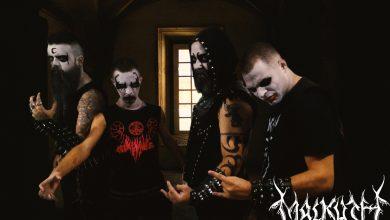 Malkuth: Banda anuncia nuevo miembro