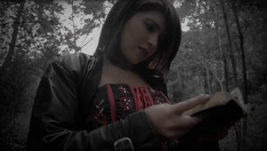 «My Last Hour» nuevo vídeo de LOATHSOME FAITH