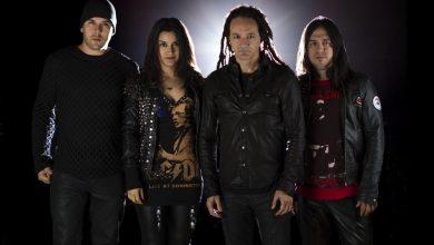 15 vídeos de Metal Colombiano del 2014 que no puedes dejar de ver.