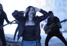 THE STRANGES presentan su nuevo vídeo «Madness»