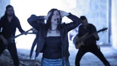 Atlantis: El nuevo single, «Lost in Time», ya está disponible, echa un vistazo!