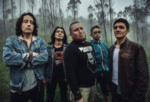 BASCA, la leyenda del metal ecuatoriano llega a Bogotá