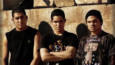 """Los peruanos NOSTALGIA lanzan su nuevo EP """"Negativo"""""""