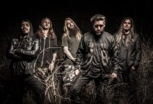 Photo of SUICIDE SILENCE regresa a Colombia junto a REVOCATION