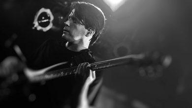 Sean Malone 390x220 - Fallece SEAN MALONE Bajista de CYNIC