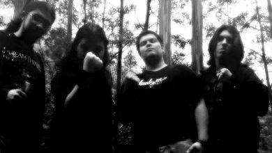 The Tronautas, doom metal desde la frontera norte de Mexico
