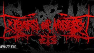 UNDER THREAT publica su nuevo álbum «The manifested void» en streaming