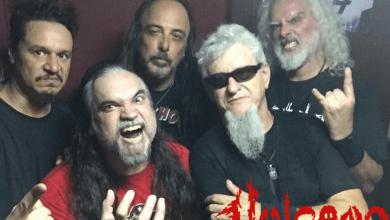 MONSTRATH: Banda anuncia portada, tracklist y teaser del «The World Serves To Evil», echale un vistazo ahora!