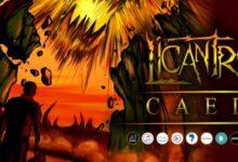WhatsApp Image 2021 02 25 at 3.28.48 PM 220x150 - LICANTROPIA, promesas del Death Metal, lanzan su nuevo disco 'CAEDES'.