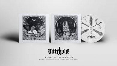 Imperious Malevolence: Presenta la pre-producción del nuevo álbum ahora