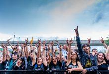 Photo of Estas son las 70 bandas que se presentarán en CIUDAD ALTAVOZ 2020