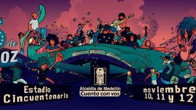 DEICIDE en Colombia – Bogotá, Agosto 20 2017 – Auditorio Lumiere