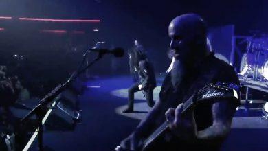 D.R.I la segunda banda internacional de metal que confirma para ROCK AL PARQUE 2011