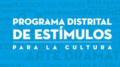 Photo of Lista de propuestas habilitadas, rechazadas y con documentos por subsanar ROCK AL PARQUE 2016