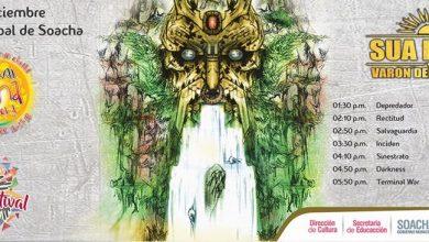 """Descarga  """"ASGARD (Tierra Inmortal)"""" el nuevo CD de ADAIA"""