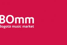 LLega el Bogotá Music Market 2012 (BoMM)