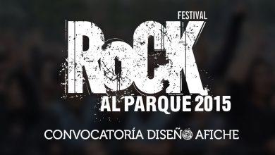 LA ORQUESTA SINFÓNICA DEL ROCK lanza su primer sencillo