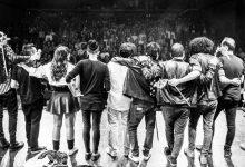 Aplazado el concierto de The 5,6,7,8 en Bogota
