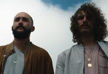TOTAL DEATH: 30 años y nuevo disco en diciembre