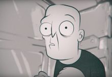 "devin townsend why 220x150 - DEVIN TONSEND presenta video animado de su tema ""Why?"""