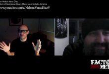 entrevista nelson varas 220x150 - Entrevista con Nelson Varas Diaz