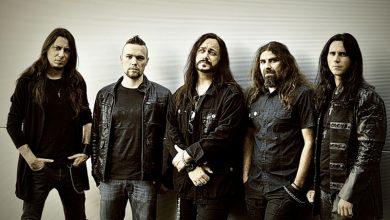 Exumer y Sodom cancelan su participacion en el Monster Fest Colombia 2013