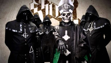 Factor Metal sortea una entrada para TURISAS en Bogotá