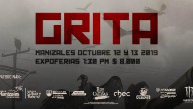 grita 2019 header 390x220 - Así ha quedado el cartel definitivo para el GRITA FEST 2019