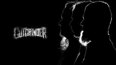 Photo of GUTGRINDER presenta su nuevo vídeo «Owned By Depravity»