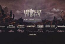 hellfest 01 220x150 - Cartel confirmado para el HELLFEST 2022, siete días y 350 bandas.