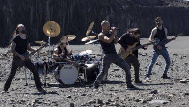 VIOLENT presenta su nuevo vídeo «Die For Thrash»