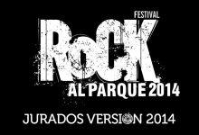 Posibles fechas de METALLICA para Suramérica en el 2014