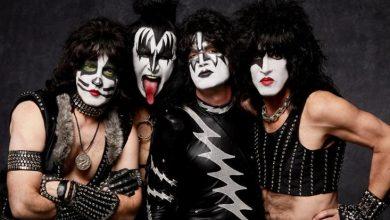 Photo of KISS anuncia gira de despedida
