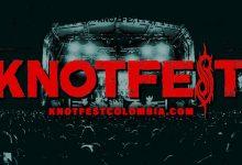 knotfest colombia 2021 220x150 - KNOTFEST anuncia a Colombia, Chile y Brasil para recibirlos en el 2021