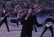 LEPROUS revela detalles de su nuevo álbum para 2019